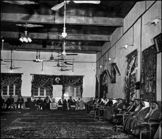 old diwaniya kuwait