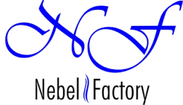 AfegZ Premium Partner Nebel Factory