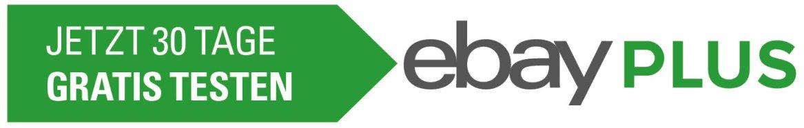 eBay Plus kostenlos