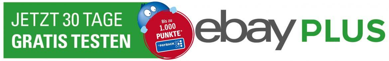 ebay-plus-payback
