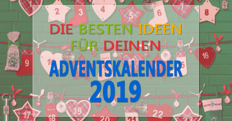 besondere-adventskalender-weihnachten