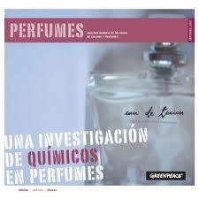 eaudetoxicos