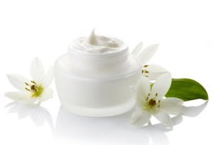 Recetas de cosmética con activos vegetales: sanos, eficaces, ecológicos y baratos
