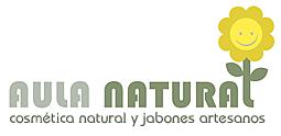 Cursos online sobre cosmética natural, jabones artesanos, aromaterapia y fitocosmética
