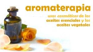 curso online aromaterapia