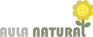 Aula-Natural.com
