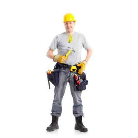 Instalador Electricista de Edificios y Viviendas-228