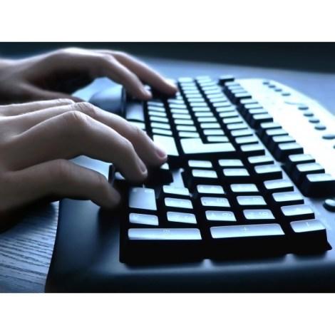 Introducción a la Informática-23