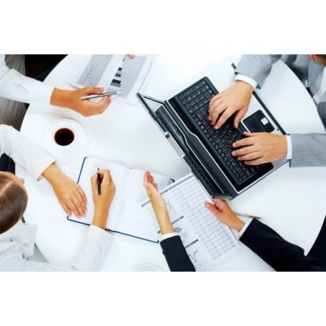Herramientas de Comunicación en la Oficina-593