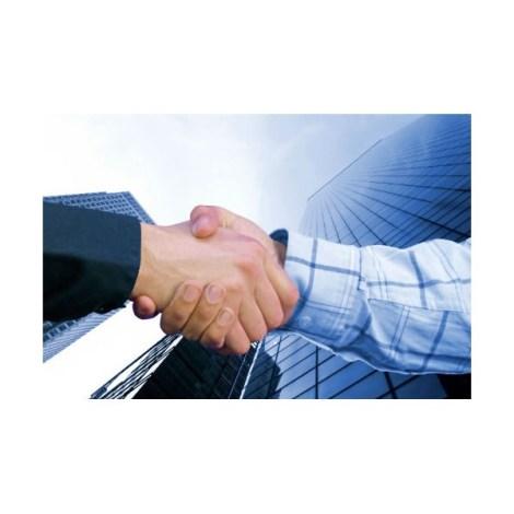 Gestión comercial y atención al cliente-333