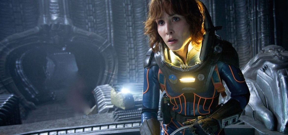 ridley-scotts-work-on-prometheus-2-reflects-regret-over-losing-control-of-alien-5-noomi-719383
