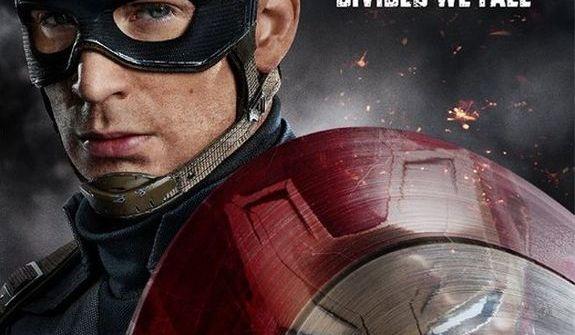 civil-war-poster-2-160663