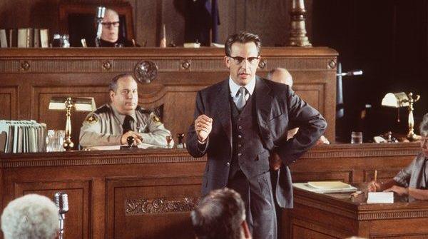 la-et-mn-jfk-assassination-movies-actors-20131-001