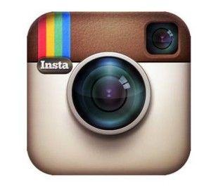 logo instagram 300x273 Las 20 redes sociales que un Community Manager debe conocer y aprender