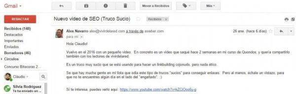 Hack-10-email personalizado (2)