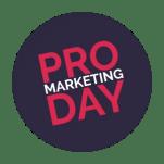 final logos promarketingday-07