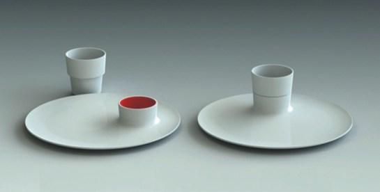 imagen-ceramica