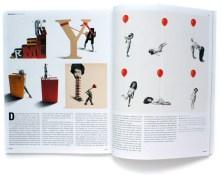 novum_magazine_diego_mallo_02