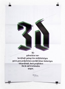26plus-zeichen