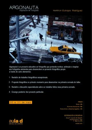 cartel-argonauta-2015