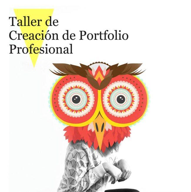 taller-porfolio