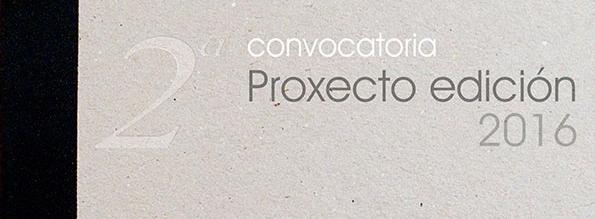 convocatoria-proxecto-edicion-2016