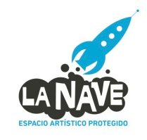 lanave