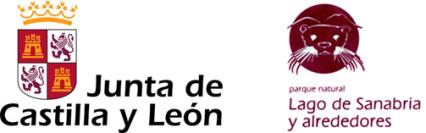 LogoJunta y PN