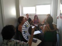 Grupo T.C.S-Mujer Sede Aulaga 20-06-2017 003