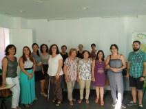 Grupo T.C.S-Mujer Sede Aulaga 20-06-2017 005 (2)