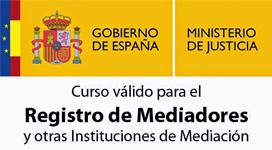 registro-mediadores