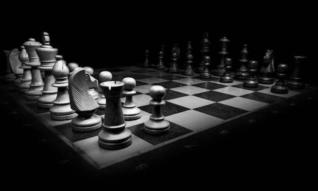 ¿Por qué es importante la gestión estratégica empresarial?