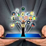 El concepto de estrategia aplicado a la dirección empresarial