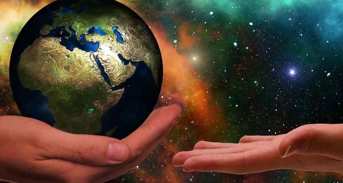 La carta ética en la empresa: utilidad y contenido básico