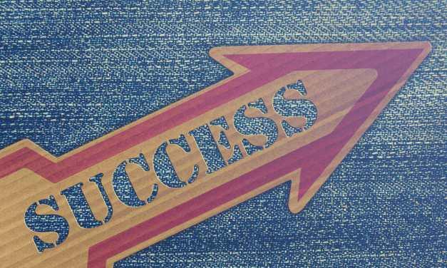 Dirección estratégica empresarial: naturaleza y conceptos clave