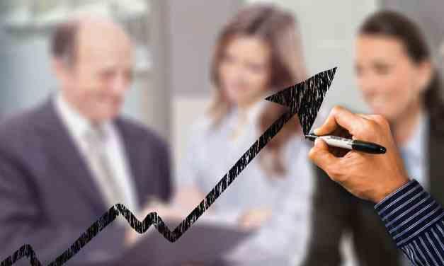 El proceso de dirección estratégica: Fases y componentes fundamentales