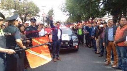 zinacantepec-plan-seguridad