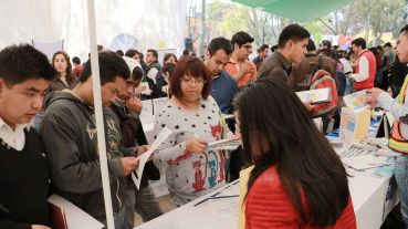 En-Zinacantepec-acercan-oportunidades-laborales-con-Primera-Feria-del-Empleo-2018-2