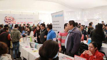 En-Zinacantepec-acercan-oportunidades-laborales-con-Primera-Feria-del-Empleo-2018-4