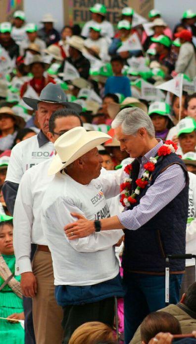 Arranca-la-entrega-de-canastas-alimentarias-para-tener-familias-mexiquenses-fuertes-4