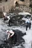 Organismo-de-agua-de-Metepec-retira-basura-de-canales-y-afluentes-3