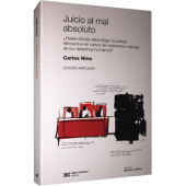 juicio-al-mal-absoluto