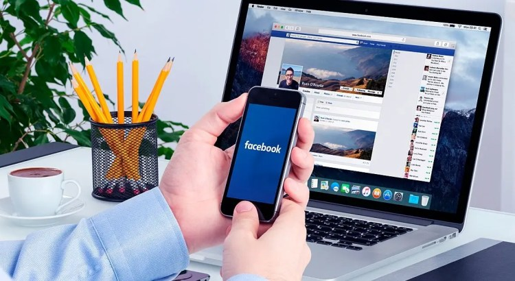 Como Divulgar sua Empresa de Marketing Multinível no Facebook
