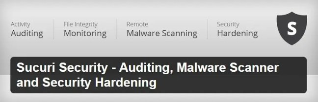 sucuri-security-auditing-malware-scanner-and-security-hardening