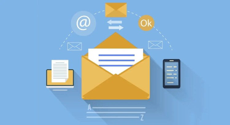 como-fazer-email-marketing