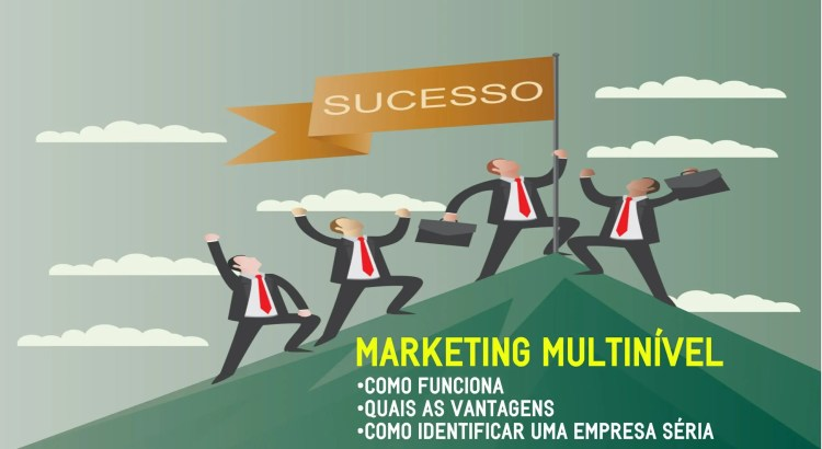 como-funciona-o-marketing-multinivel