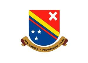 Gobernación San Andrés y Providencia