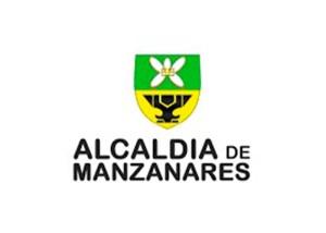 Alcaldía Manzanares
