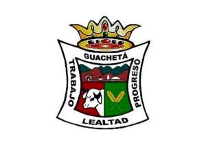 Alcaldía de Guachetá