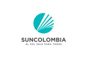 Suncolombia